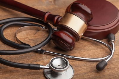 Belfast experts in medical accident claims