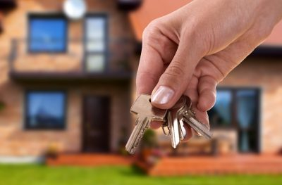 cheap quotations for moving house legal costs