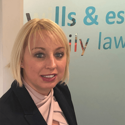 miscarriage of justice expert solicitor in Belfast