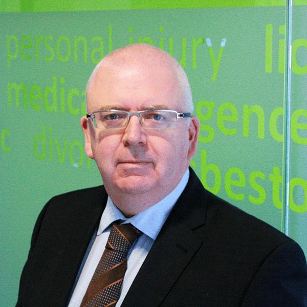 Damian Deazley