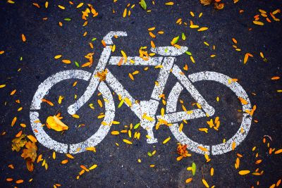 bicycle accident claim belfast